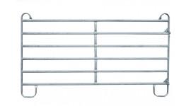 Zaun Panel 3m