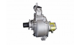 Hydraulische Wasserpumpe TH20